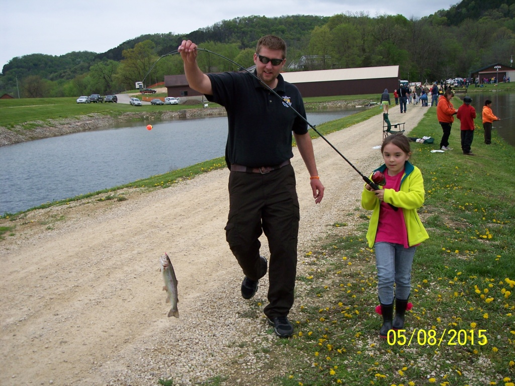 2015 may fishing derby